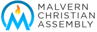 MCA Online Logo